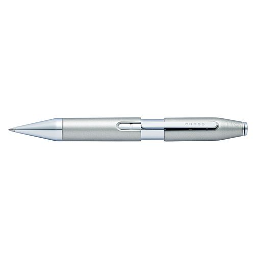 Cross X Series Graphite Grey Pen - Product number 4180690
