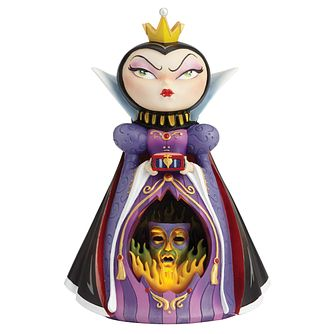 Miss Mindy Disney Snow White Evil Queen Figurine - Product number 4180798