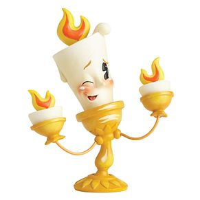Miss Mindy Disney Lumiere Figurine - Product number 4181220