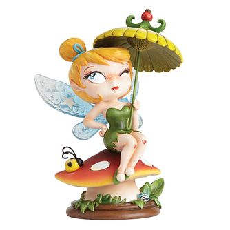Miss Mindy Disney Tinker Bell Figurine - Product number 4181247
