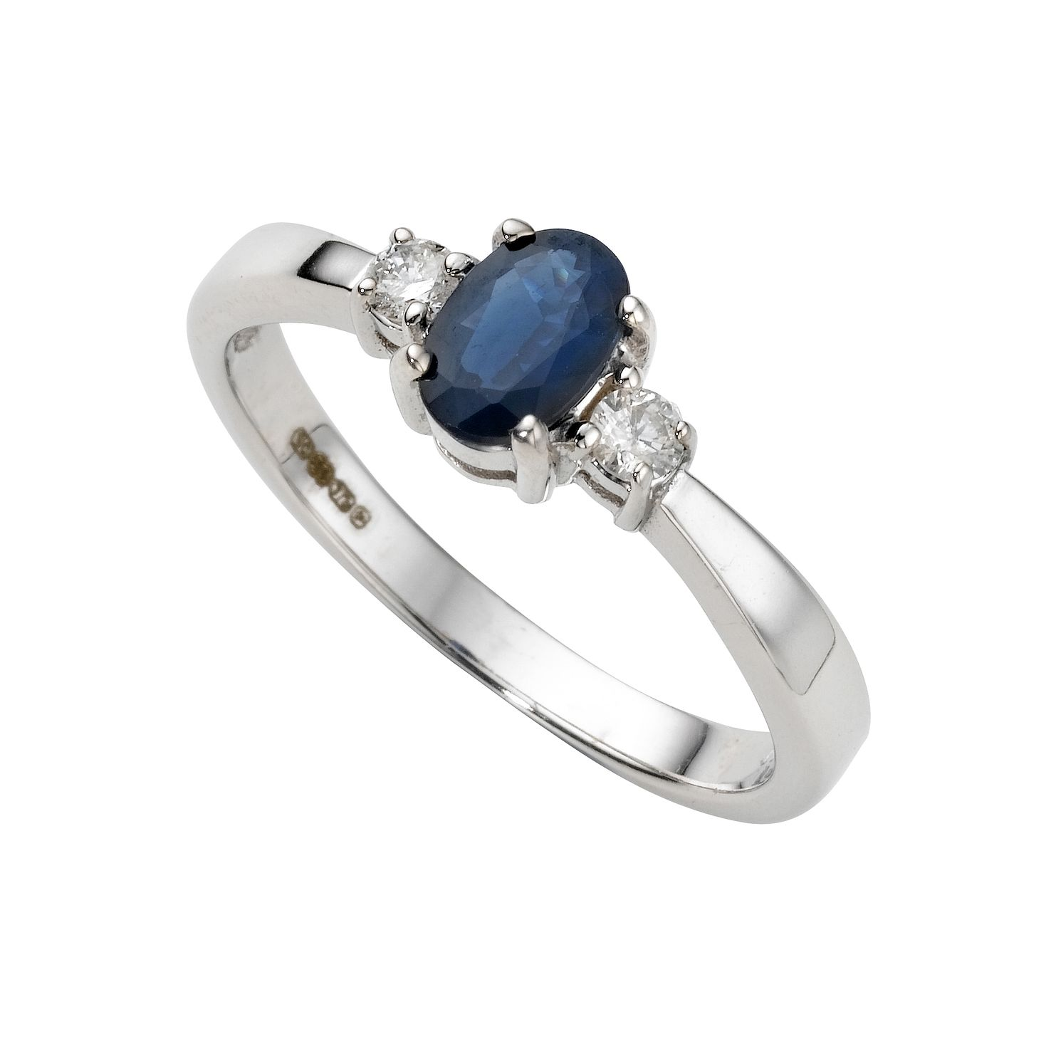 listing il ohop sapphire engagement jewellery blue statement rings fullxfull en sterling dk ring coral zoom