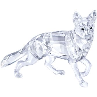 Swarovski German Shepherd - Product number 4246454