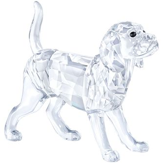 Swarovski Beagle - Product number 4246462