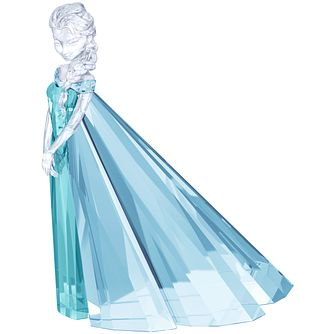 Swarovski Limited Edition Disney Elsa 2016 - Product number 4248996