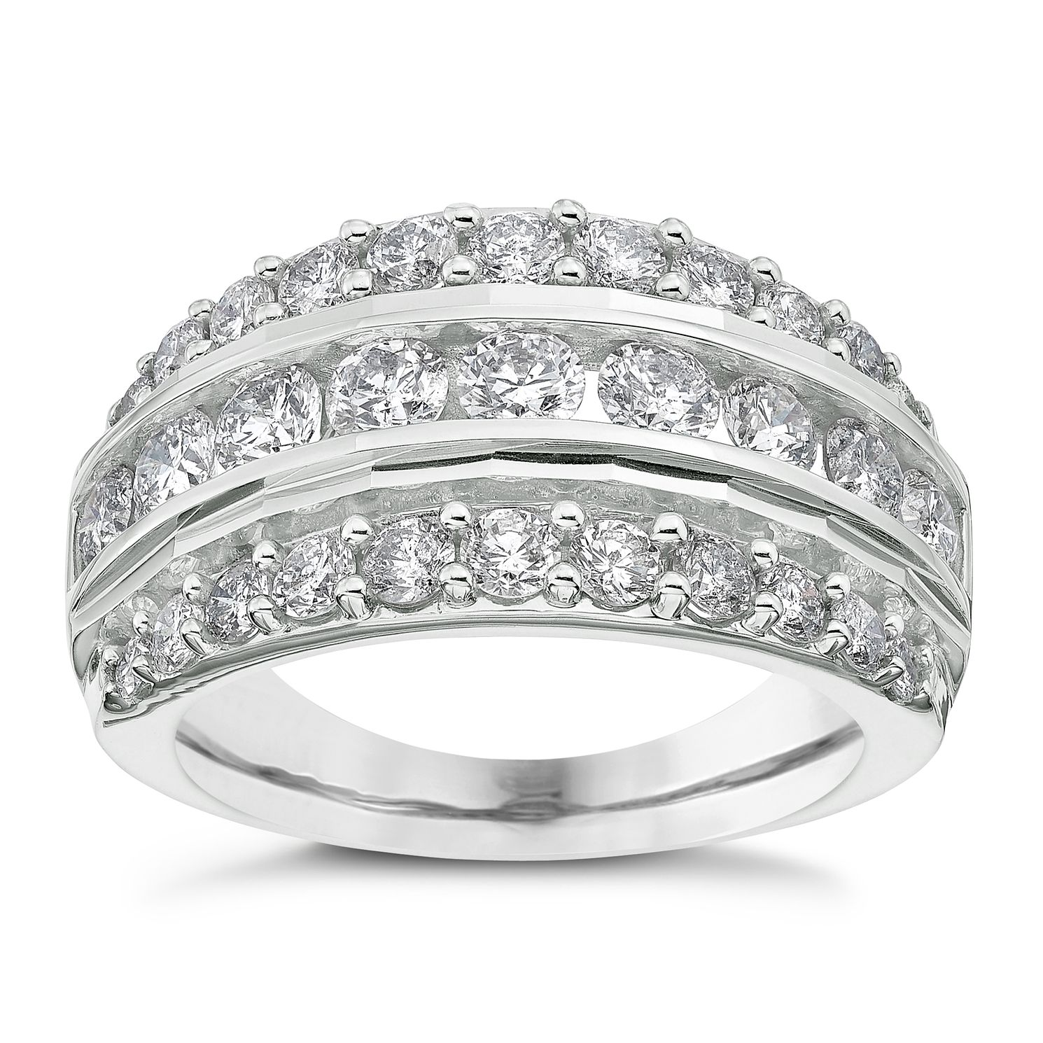 ritani latest engagement halo princess diamonds leo of ring view within diamond igi rings