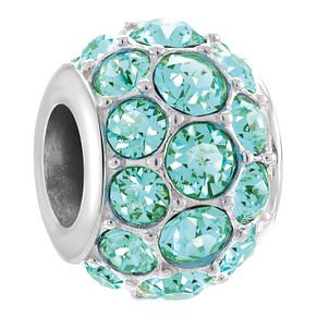 Chamilia Sterling Silver Slendor Bead - Product number 4332695