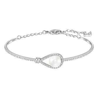 Swarovski Enlace Bangle M - Product number 4353927
