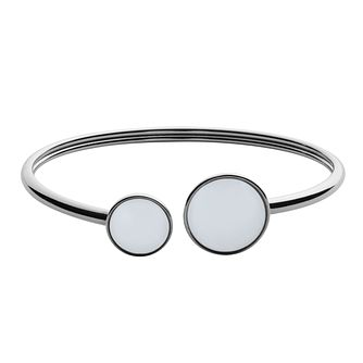Skagen Sea Glass Stainless Steel Bracelet - Product number 4380878