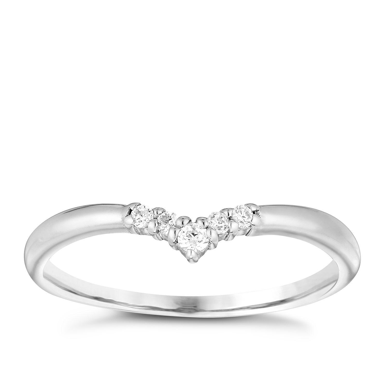 Rings - Engagement Rings & Wedding Rings   H.Samuel