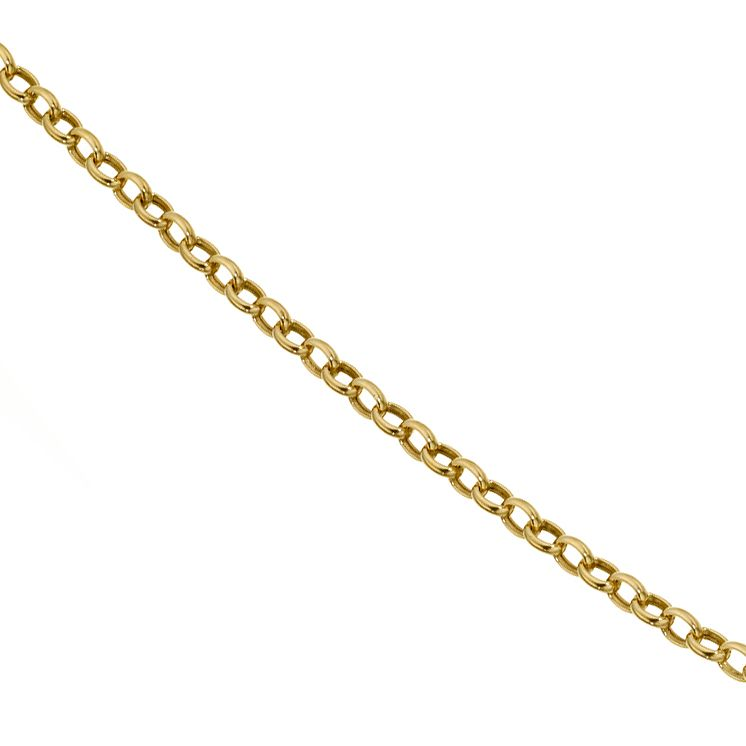 stoned gold suzy chains choker figaro by product love necklace adjustable