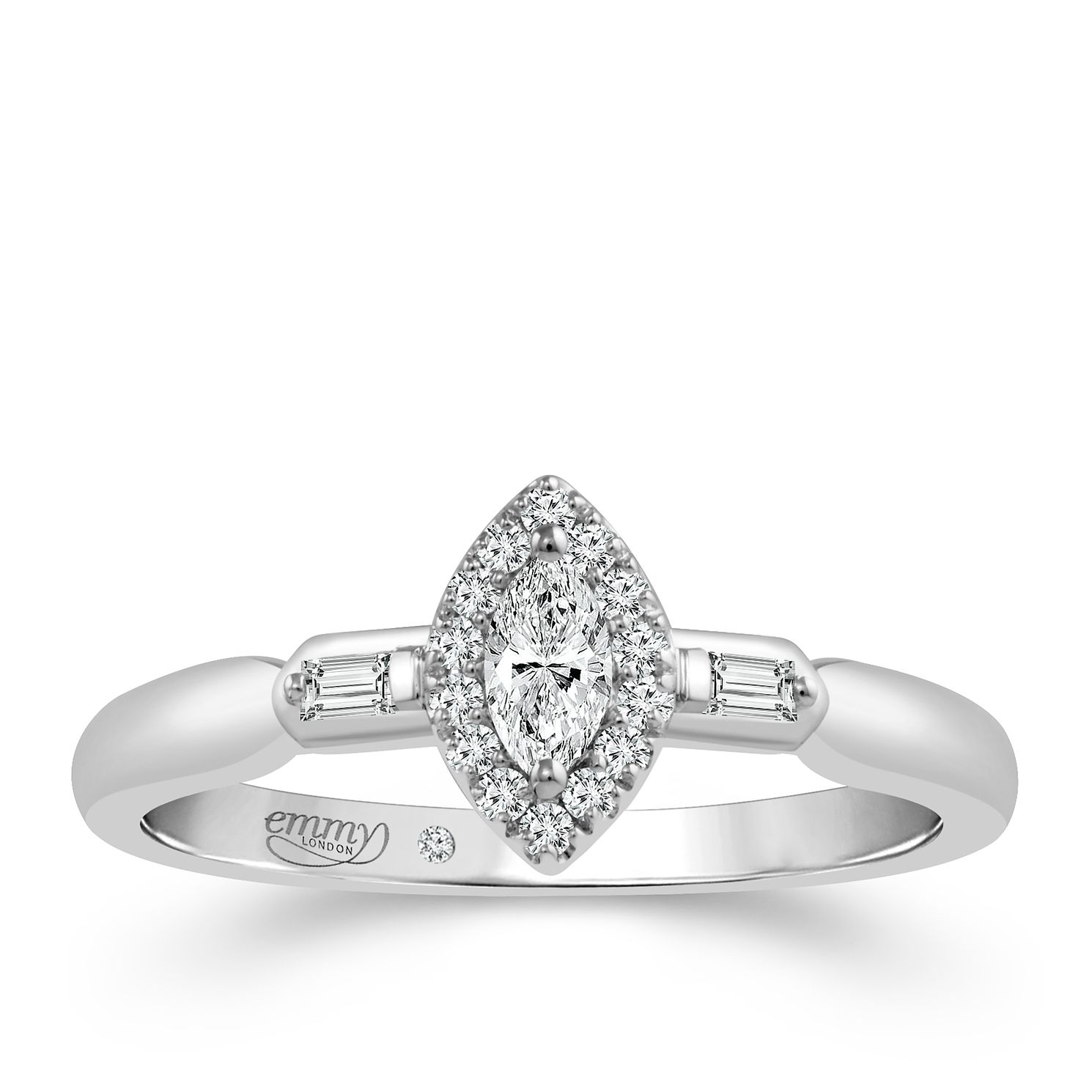 set wedding igi diamond products stone carat certified band anniversary prong gold ring