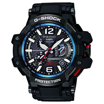 G-Shock Gravitymaster Radio Controlled - Product number 4575342