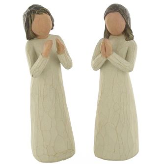 Willow Tree - Sister by Heart - Product number 4576713