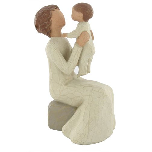 Willow Tree Grandmother Figurine - Product number 4576780