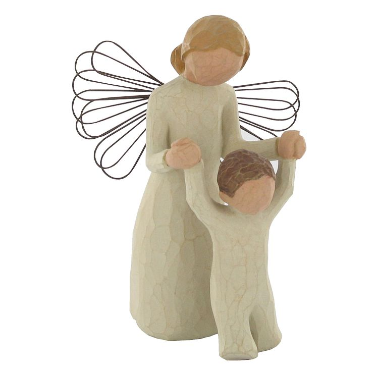 Willow Tree Guardian Angel Figurine - Product number 4576845