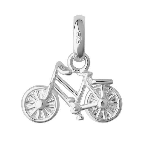 Links of London Bike Charm - Product number 4586557