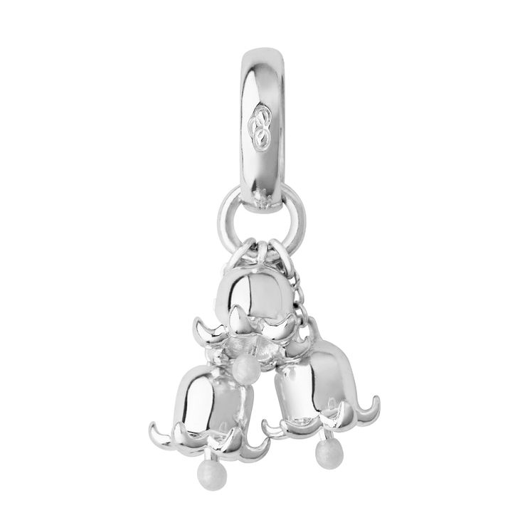 Links of London Lily Charm - Product number 4586581