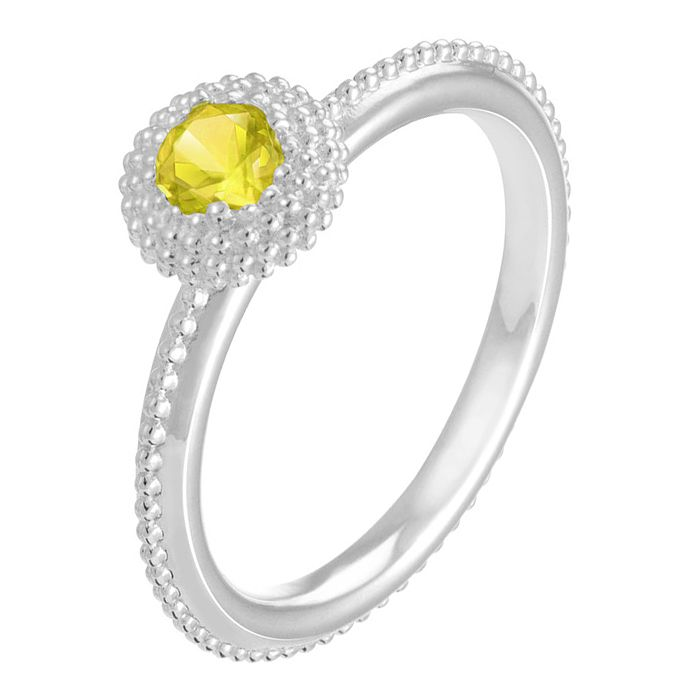 Casio Baby-G Red Multicolour Dial Resin Strap Watch - Product number 4614755