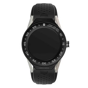 TAG Heuer Connected Modular 41 Ceramic Strap Smart Watch - Product number 4616995