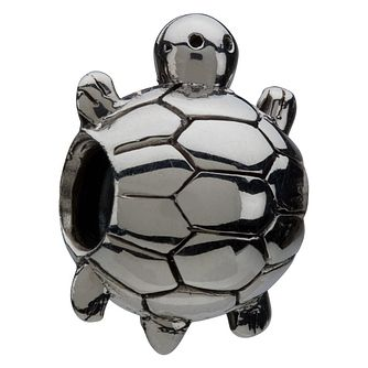 Ted Baker Men's Black Leather Wallet - Product number 4624610