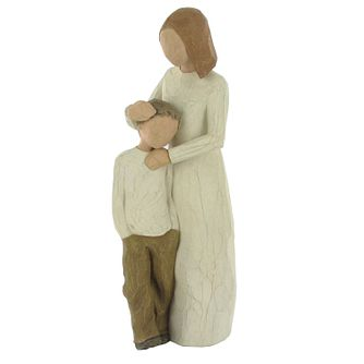 Willow Tree - Mother and Son - Product number 4724658