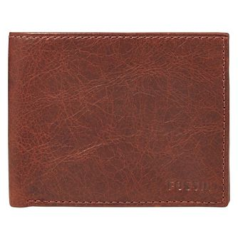 Fossil Men's Wallet - Product number 4769384