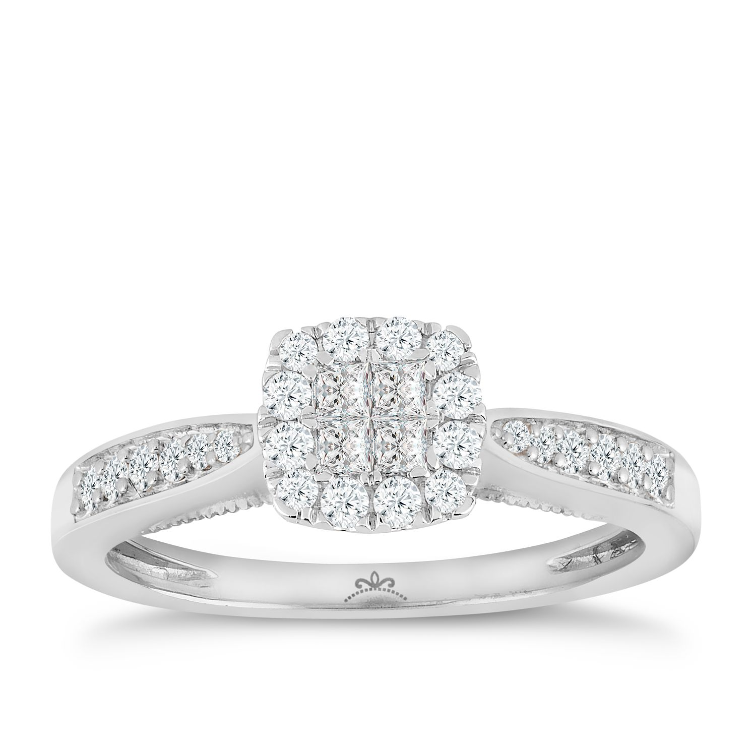 round marquise product diamond and featuring ring rings cluster wedding diamonds a