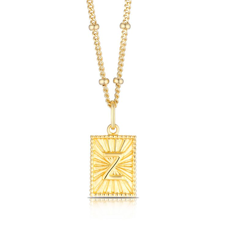 Fiorelli Ladies' White Bangle White Dial Watch - Product number 4924851