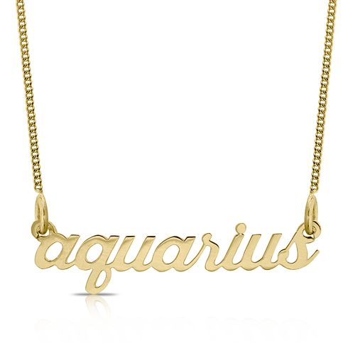 Fiorelli Ladies Gold Tone Bracelet Watch With Gold Tone Dial - Product number 4925556