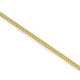 Fiorelli Ladies' Nude Leather Strap Watch - Product number 4928768