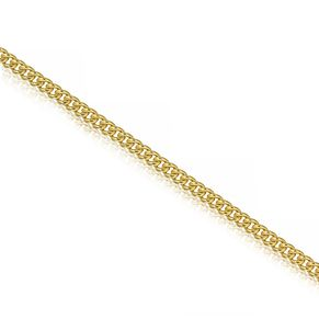 Fiorelli Ladies Grey Leather Strap Watch - Product number 4928776