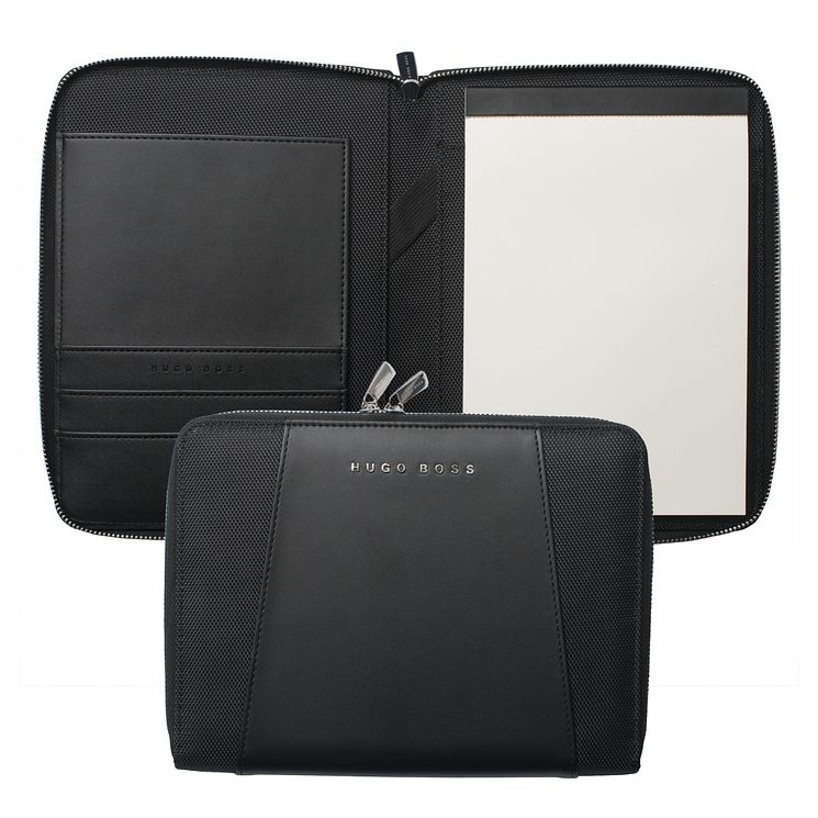 Hugo Boss Black A5 Folder - Product number 4936620