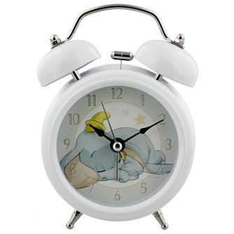 Disney Baby Dumbo Alarm Clock - Product number 4951948