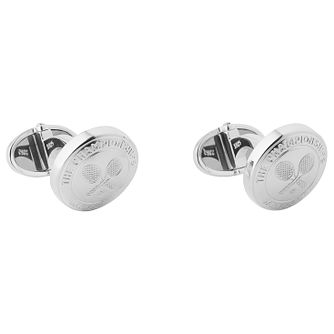Links Of London Wimbledon Men'S Cufflinks - Product number 4975790