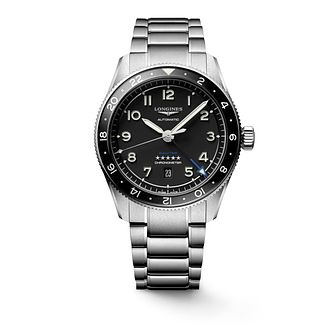 Timex Expedition Scout Men's Green Strap Black Dial Watch - Product number 4978498