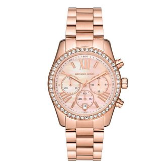 Silver Cubic Zirconia Fan Jacket Earrings - Product number 5088364