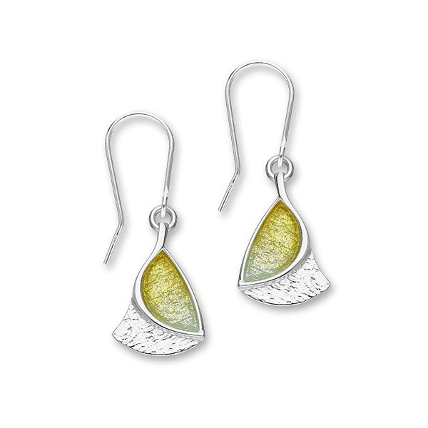 Ortak Silver Haven Earrings - Product number 5120403
