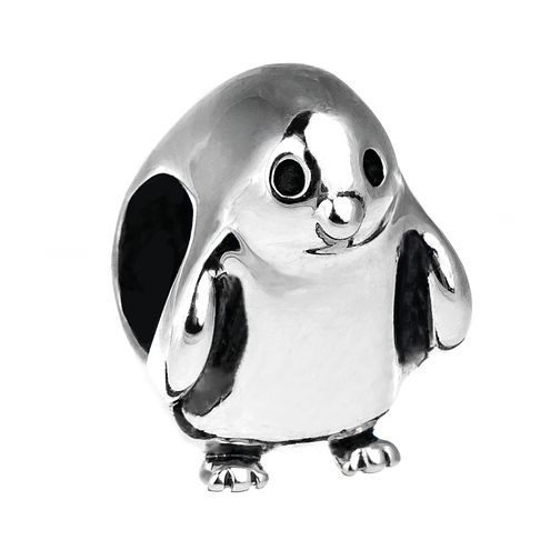 Chamilia Penguin Bead - Product number 5126797