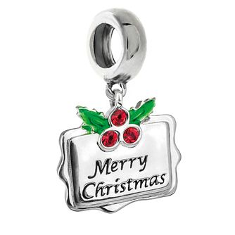 Chamilia Merry Christmas 2016 - Product number 5127173