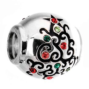 Chamilia Delightful Decoration Bead - Product number 5127289