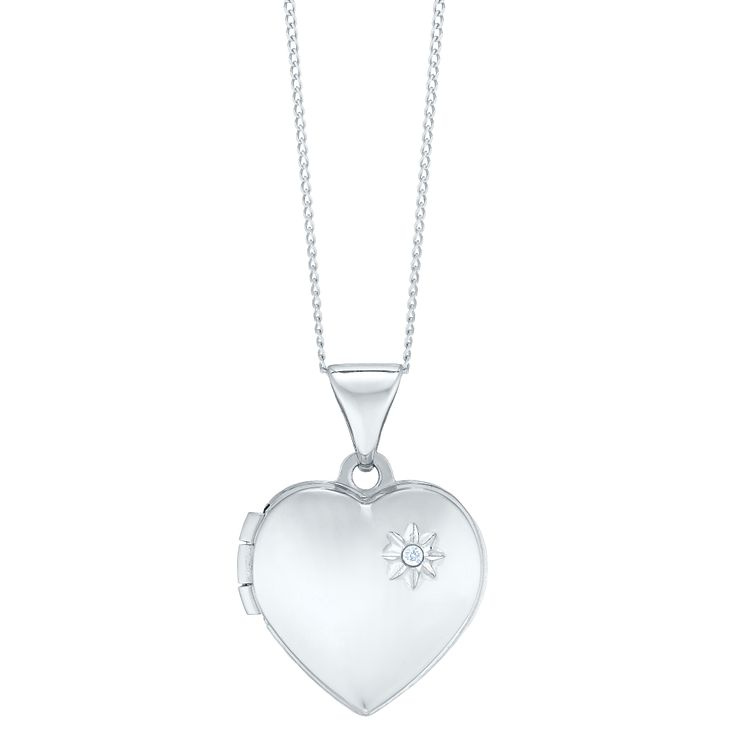 diamond internet the heart leaf buy locket gold search yellow on every pi via store elements shop