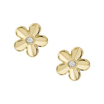 Pewter 1 Pint Glass Base Tankard - Product number 5157943