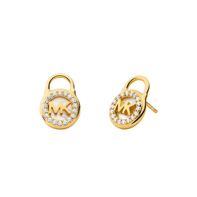 Barbour Men's Ion Plated Strap Watch - Product number 5162602