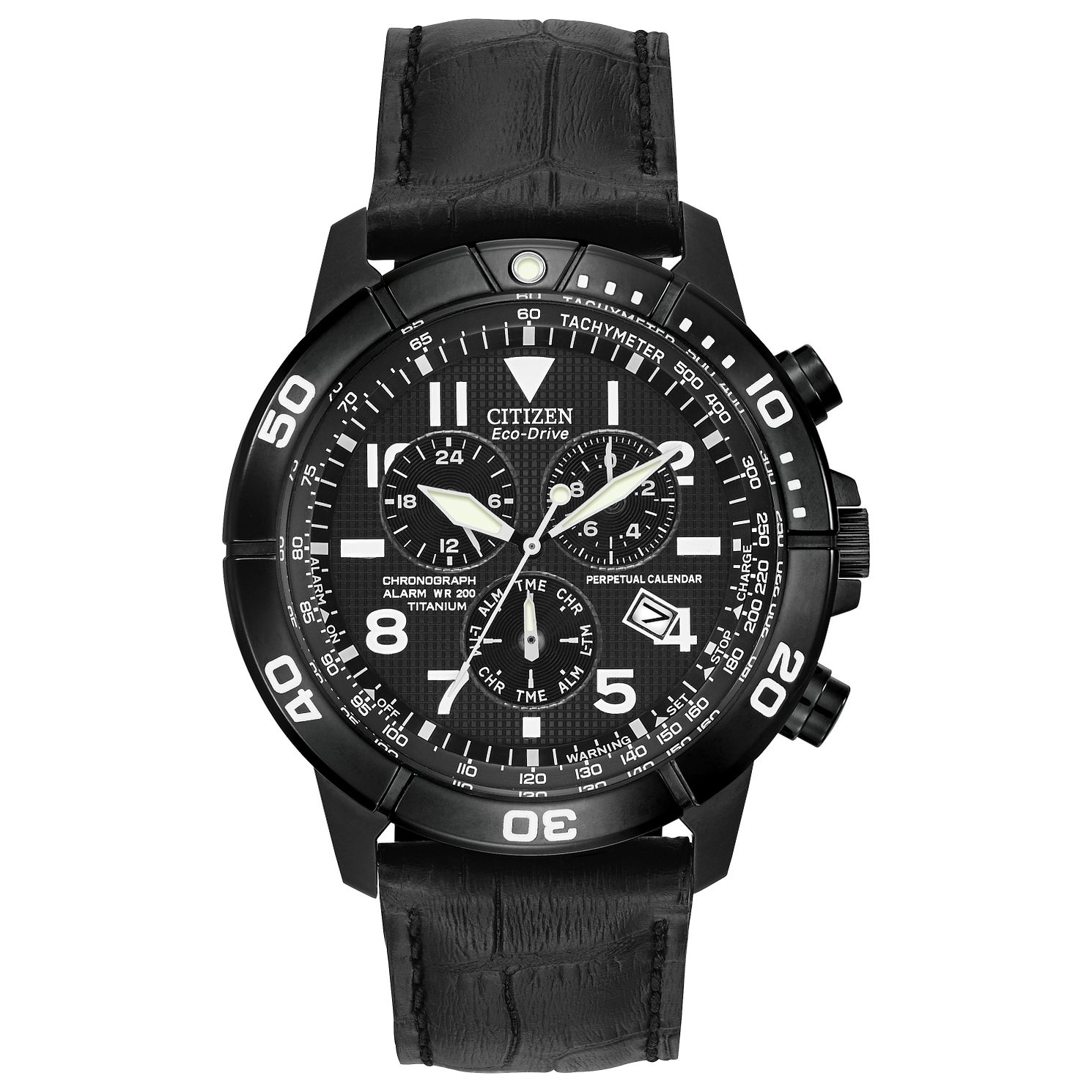 watches chronograph larsen lars tachymeter watch com mens gents watchshop