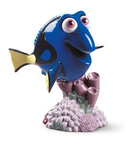 Nao Dory Figurine - Product number 5209161