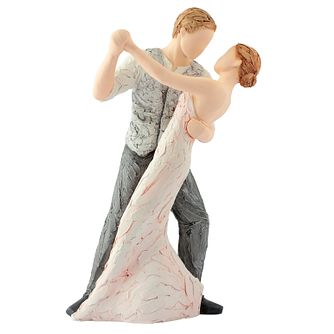 More Than Words Lost In You Figurine - Product number 5214777