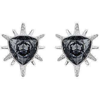 Swarovski Fantastic Stud Earrings - Product number 5216605