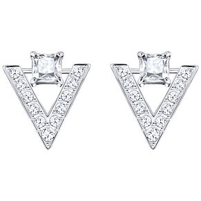 Swarovski Funk Crystal Earrings - Product number 5216982
