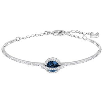 Swarovski Favor Crystal Bangle - Product number 5217091