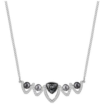 Swarovski Fantastic Crystal Necklace - Product number 5217334